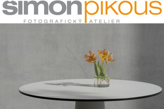 Simon Pikous