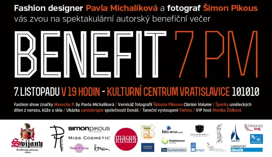 plakat_benefit-7PM