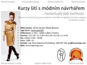Kurzy siti s modnim navrharem_mirne pokrocili_brezen18