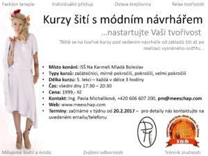 kurzy-siti-s-modnim-navrharem_promox