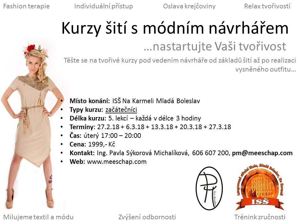 Kurzy siti s modnim navrharem_zacatecnici_unor 18