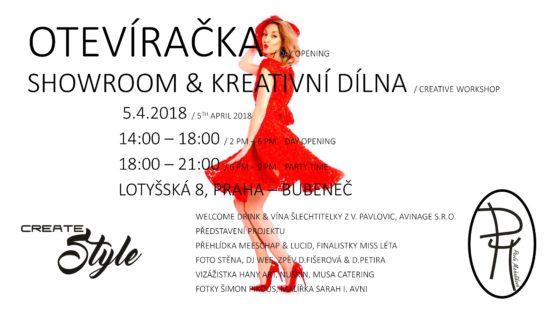 OTEVIRACKA_FINAL