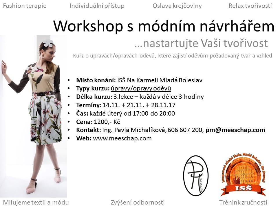 Workshop upravy odevu_11_17